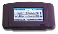 Lexicon range of Touchscreen controllers