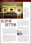 article_smarthouse